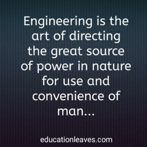 ( 9 Funniest meme), Funny quotes on Engineering students / Engineering quotes / Funny quotes for b.tech students / Funny photo / quotes on engineers day
