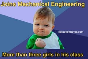 quotes on engineers