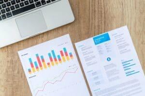 Industrial factors in measure productivity