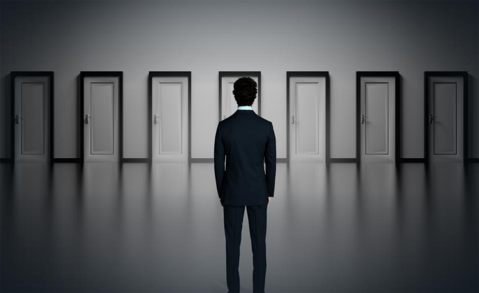 Management Skills: 10 Important Managerial Skills | Types of Management Skills